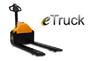 C B Lift Truck Service Inc 314 781 Lift